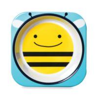 SKIP*HOP® Melamine Bowl in Bee