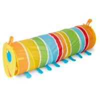 Melissa & Doug® Giddy Buddy Play Tunnel