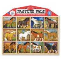 Melissa & Doug® Pasture Pals Toy