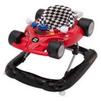 93995ccce Baby Walker Baby