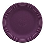 Fiesta® Dinner Plate in Mulberry