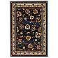 Mohawk Home Select Versailles Orient Express 2-Foot 1-Inch x 7-Foot 10-Inch Runner