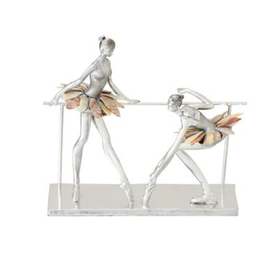 buy accessories for ballerina from bed bath beyond