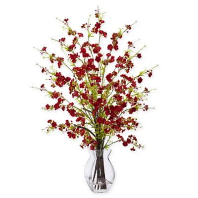 Finest Buy Decorative Branches for Vase from Bed Bath & Beyond TV57