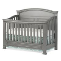 Child Craft™ Legacy Westgate 4-in-1 Convertible Crib in Chelsea Grey