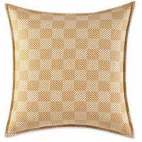 Tommy Bahama® Kamari European Pillow Sham in Brown