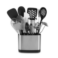 OXO Good Grips® 15-Piece Kitchen Tool Set