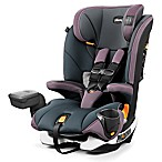 Chicco® MyFit™ LE Harness+Booster Seat in Starlet