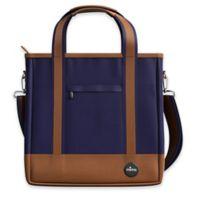 Mima® Zigi Changing Bag in Midnight Blue
