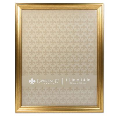 Buy 11 14 Picture Frame From Bed Bath Beyond
