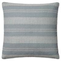 Buy Light Blue Throw Pillows | Bed Bath & Beyond