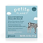 Petite Planet™ 2.5 oz. Multipurpose Healing Balm