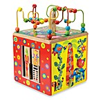 image of Developmental Toys TimeSaver