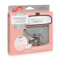 Yankee Candle® Charming Scents 4-Piece Starter Set in Pink Sands
