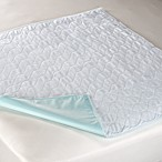 Waterproof Mattress Underpad