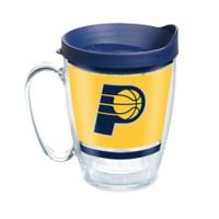 Tervis® NBA Indiana Pacers Legend Wrap 16 oz. Mug with Lid