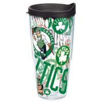 Tervis® NBA Boston Celtics 24 oz. All Over Wrap Tumbler with Lid