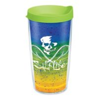 Tervis® Salt Life Electric Skinz 16 oz. Wrap Tumbler with Lid