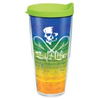 Tervis® Salt Life Electric Skinz 24 oz. Wrap Tumbler with Lid
