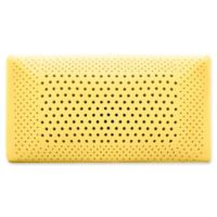 Malouf™ Memory Foam Queen Pillow in Chamomile