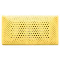 Malouf™ Memory Foam Queen Pillow in Chamomile