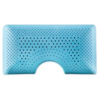 Malouf™ Memory Foam King Pillow