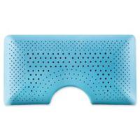 Malouf™ Memory Foam King Pillow