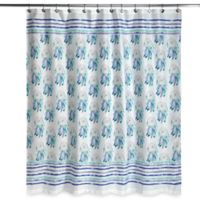 Dream Catcher 72-Inch x 70-Inch Shower Curtain