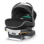 Chicco® KeyFit® 30 Zip Air Infant Car Seat in Surf