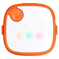Chummie® Elite Bedwetting Alarm in Orange