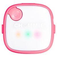 Chummie® Elite Bedwetting Alarm in Pink