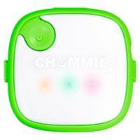 Chummie® Elite Bedwetting Alarm in Green