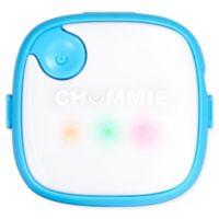 Chummie® Elite Bedwetting Alarm in Blue