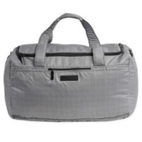 a0ead6d57f Ju-Ju-Be® Onyx Super Star Large Duffle Bag in Black Matrix