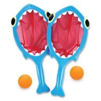Melissa & Doug® Spark Shark Toss & Catch