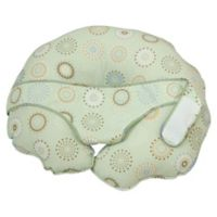 Leachco® Cuddle-U Original Nursing Pillow and More in Sunny Circle