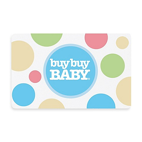 Bed Bath And Beyond Baby Products