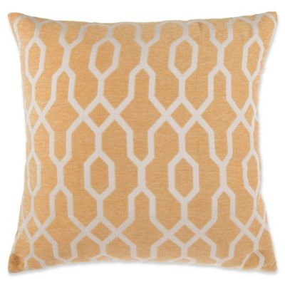 throw d yellow cor zig pillows pillow from zag p htm