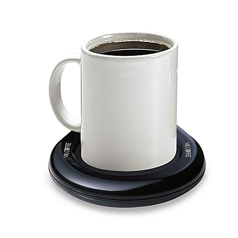Buy Mr Coffee 174 Mug Warmer From Bed Bath Amp Beyond