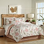 Seashore Complete Queen Bed Ensemble