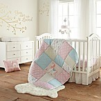 Levtex Baby Anastasia 6-Piece Crib Bedding Set