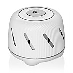 Marpac Dohm Connect White Noise Machine with Alexa Voice Control