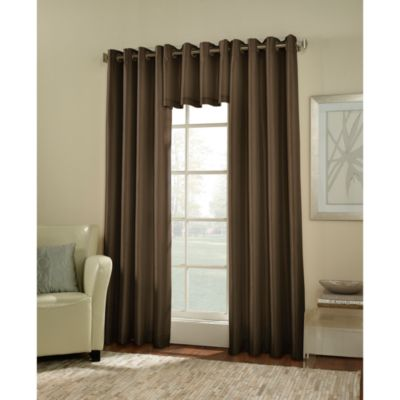 Bed Bath And Beyond Argentina Curtains