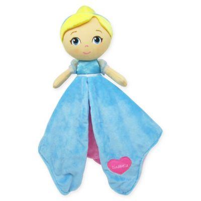 buy disney princess blankets from bed bath beyond
