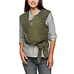MOBY® Wrap Classic Baby Carrier in Olive