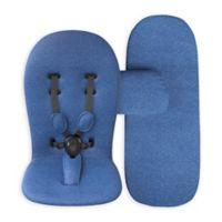 MIMA Xari Starter Pack in Denim Blue