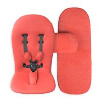 MIMA Xari Starter Pack in Coral Red