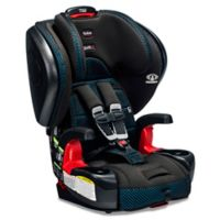 BRITAX® Pinnacle ClickTight™ (G1.1) Cool Flow Harness-2-Booster Seat in Teal