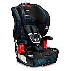 BRITAX® Frontier ClickTight™ Cool Flow Harness-2-Booster Seat in Teal
