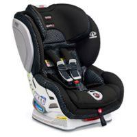 BRITAXR Advocate ClickTightTM ARB Cool Flow Convertible Car Seat In Grey